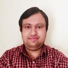 Admin Musa Yazlık Profil Fotoğrafı