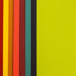 Tasarımcılar için en popüler 3 renk uyumu sitesi 2020