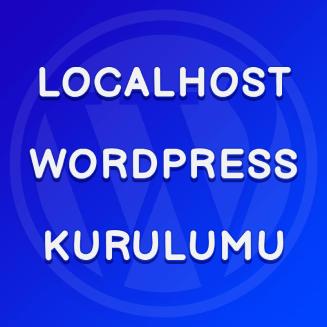 localhost-wordpress-kurulumu-resim 1